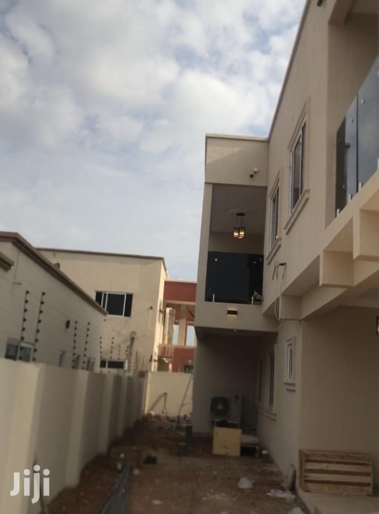 Hot Deal 3 Bedroom House For Sale At East Legon Hills | Houses & Apartments For Sale for sale in East Legon, Greater Accra, Ghana