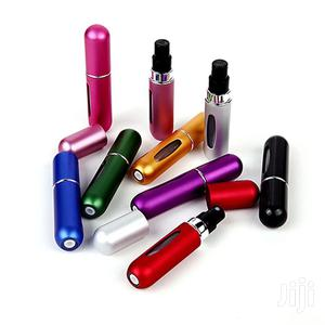 Perfume Atomizer   Manufacturing Materials for sale in Greater Accra, Accra Metropolitan