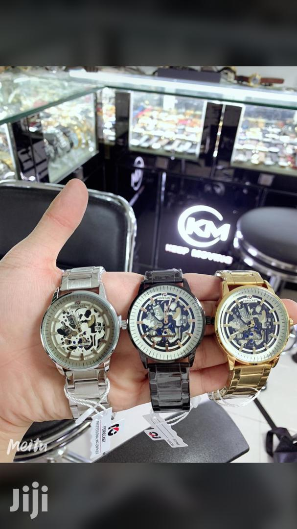 Forecast Watch | Watches for sale in Kumasi Metropolitan, Ashanti, Ghana
