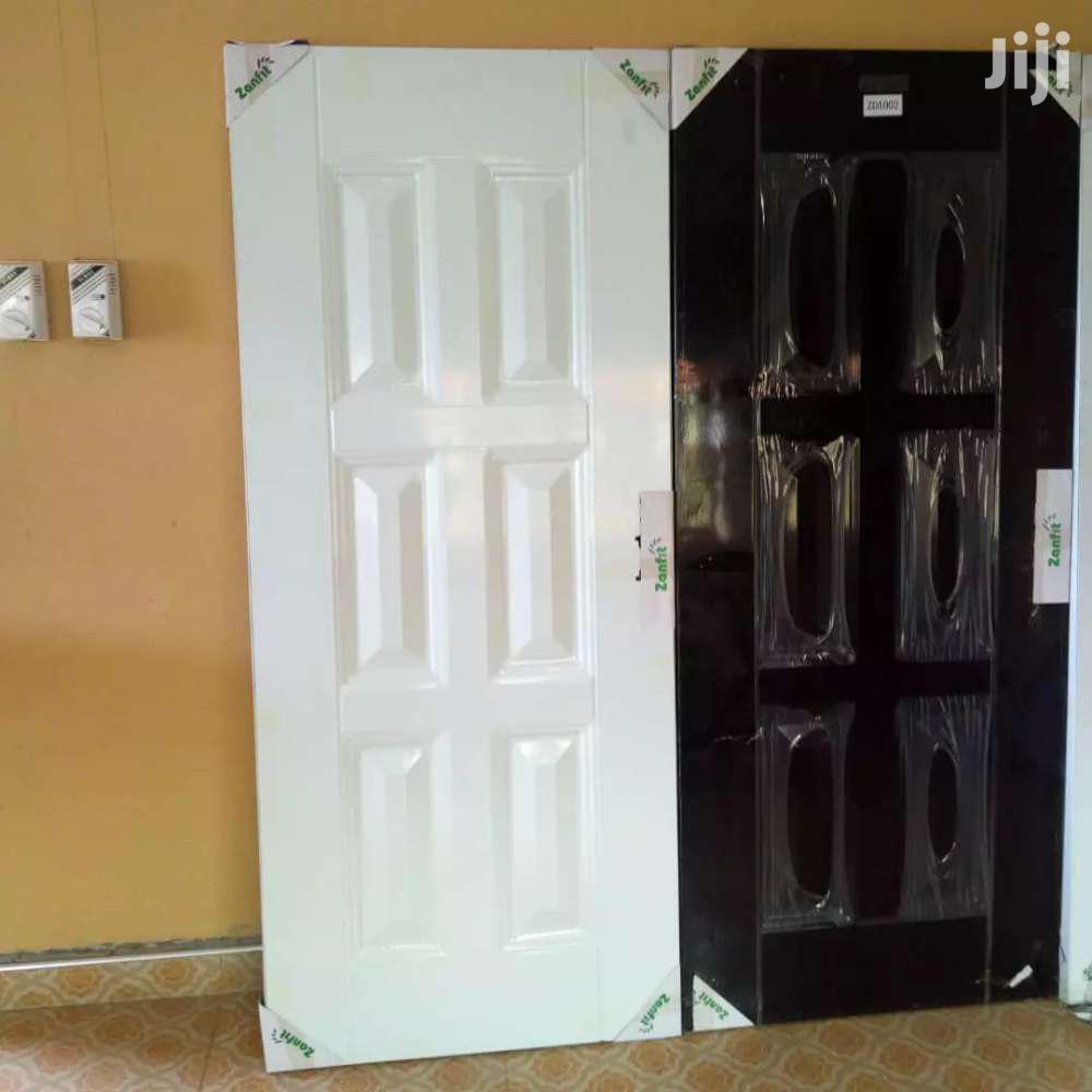 Interior Doors | Doors for sale in Madina, Greater Accra, Ghana