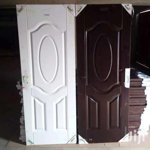 Interior Doors | Doors for sale in Greater Accra, Madina