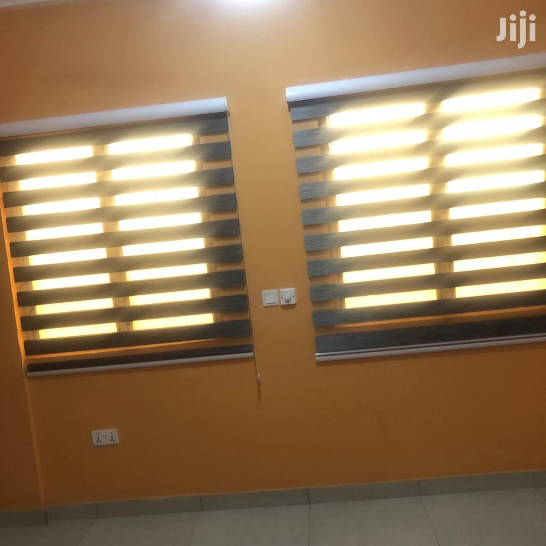Modern Window Blinds For Homes,Schools, Offices, Etc
