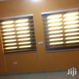 Modern Window Blinds For Homes,Schools, Offices, Etc   Windows for sale in Nima, Kanda