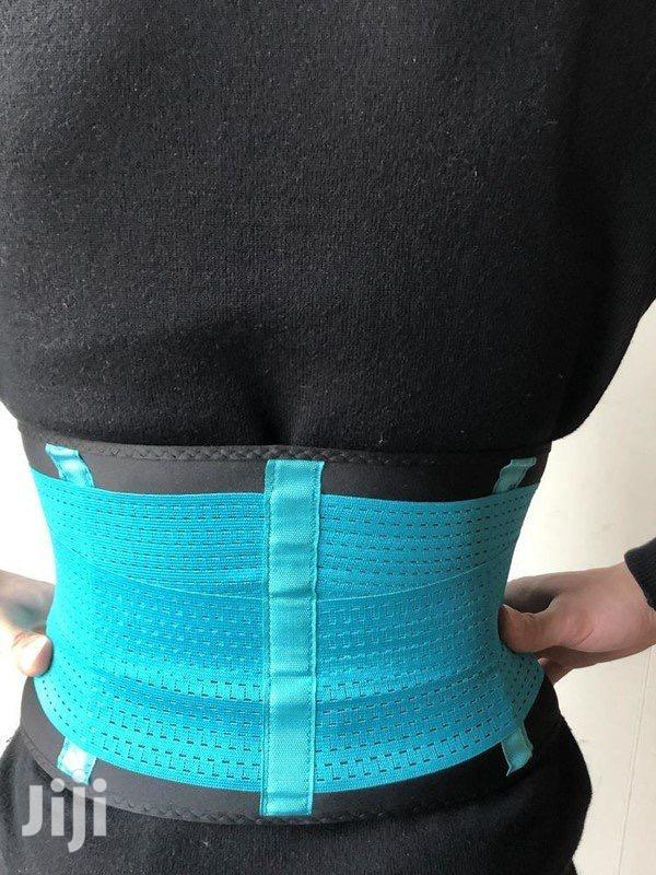 Archive: Waist Trainers and Corsets