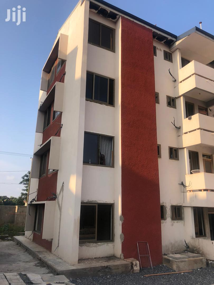 2 Bedroom 16 Flats At Sakumono For Sale | Houses & Apartments For Sale for sale in Tema Metropolitan, Greater Accra, Ghana