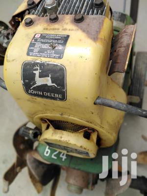 John Deere Earth Tiller | Farm Machinery & Equipment for sale in Greater Accra, Ga South Municipal