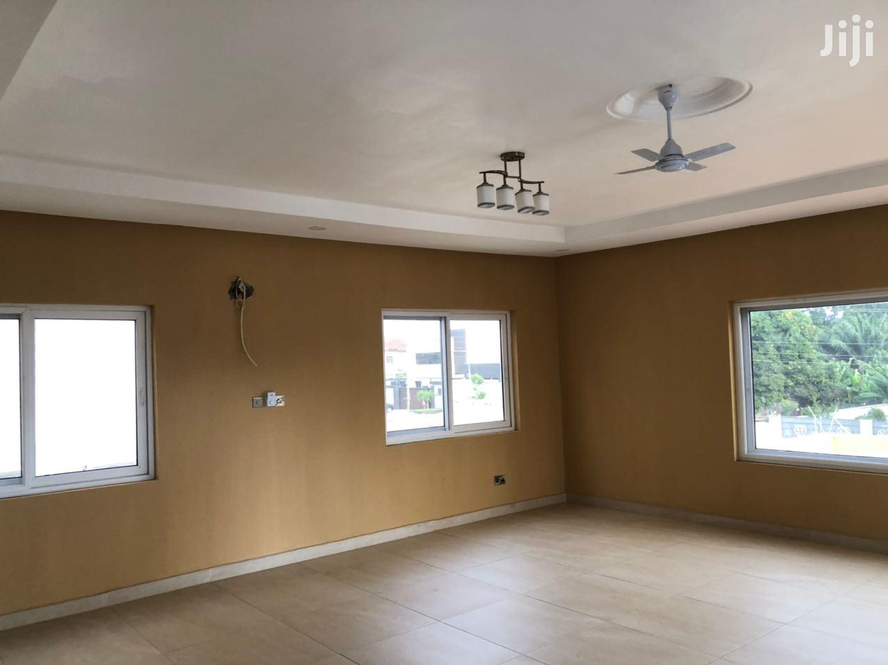 5 Bedroom East Airport For Sale | Houses & Apartments For Sale for sale in Airport Residential Area, Greater Accra, Ghana