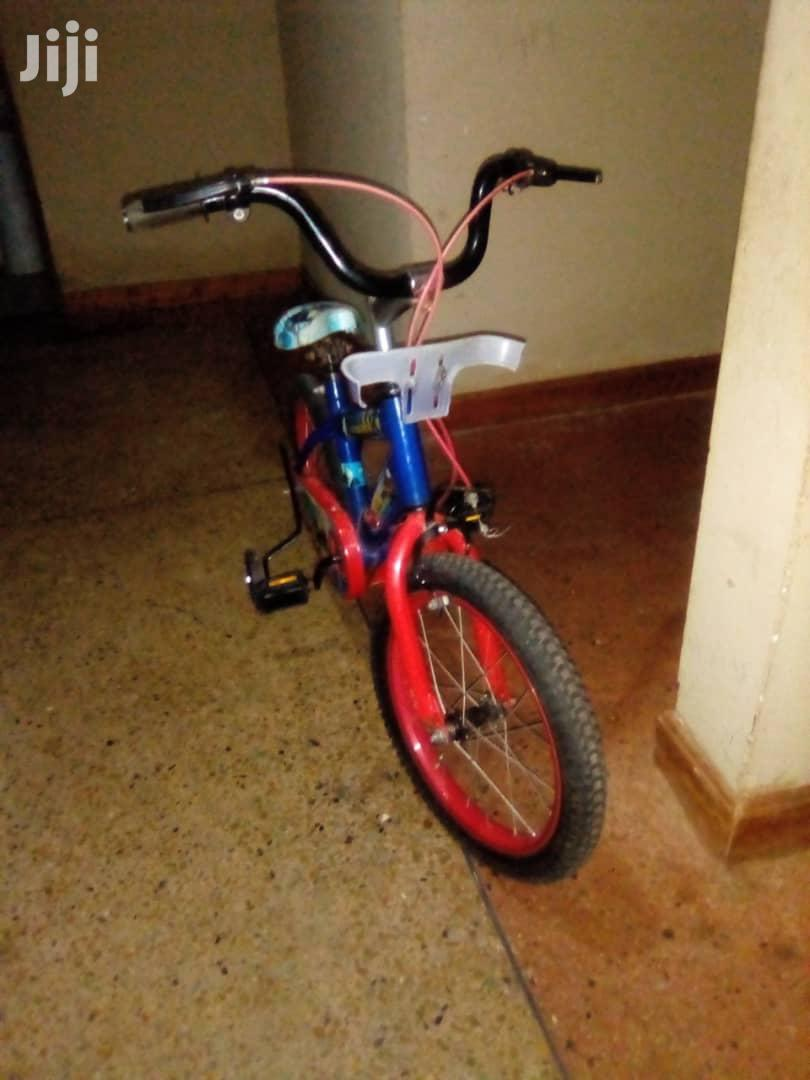 Beautiful Easy to Handle Bicycle | Sports Equipment for sale in Kokomlemle, Greater Accra, Ghana