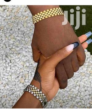 Rolex Bracelet | Jewelry for sale in Greater Accra, Achimota