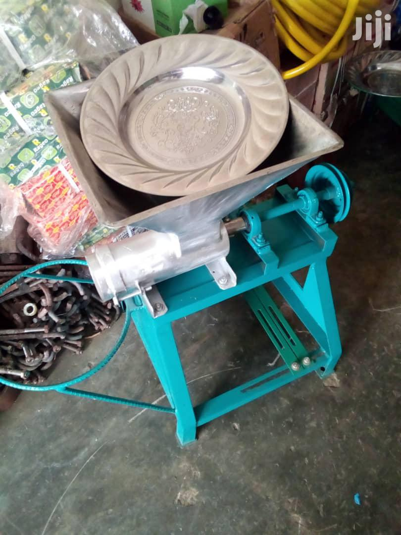 Fufu Machine | Restaurant & Catering Equipment for sale in Ga South Municipal, Greater Accra, Ghana