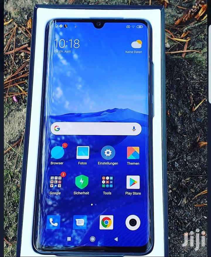 New Xiaomi Mi Note 10 Pro 256 GB Green | Mobile Phones for sale in Accra Metropolitan, Greater Accra, Ghana