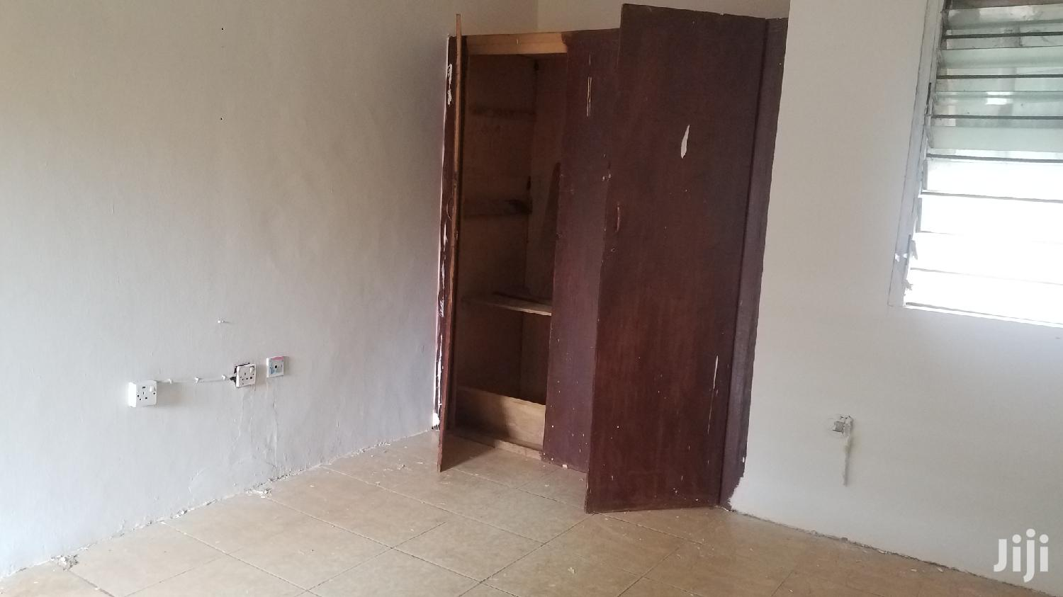 Nice Single Room S/C for Rent at Block Factory