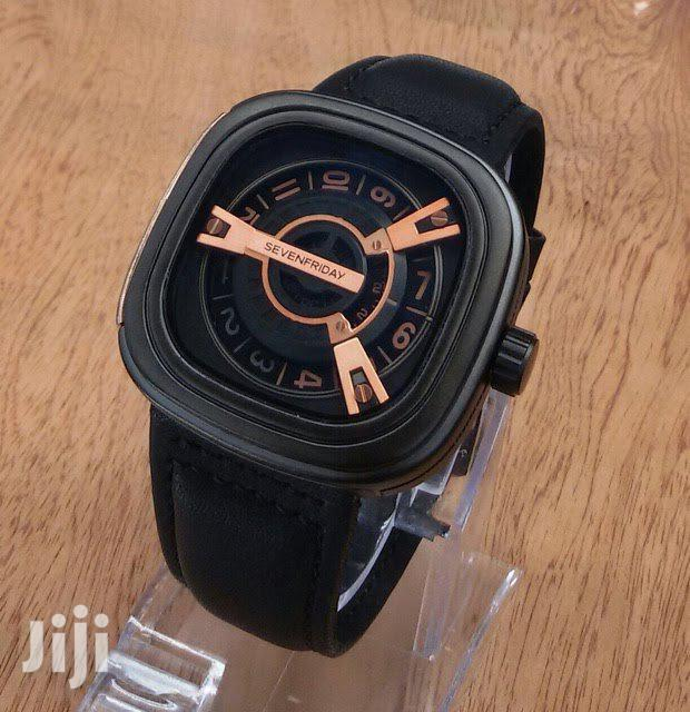 Seven Friday Watch | Watches for sale in Accra Metropolitan, Greater Accra, Ghana