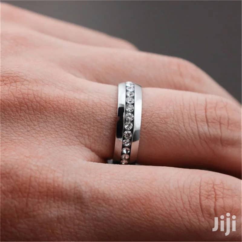 3 Set Ring | Jewelry for sale in Kumasi Metropolitan, Ashanti, Ghana