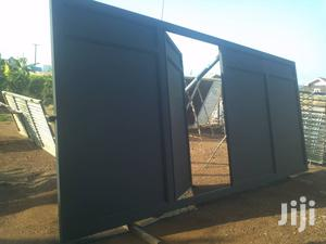 Security Gate | Doors for sale in Greater Accra, Madina