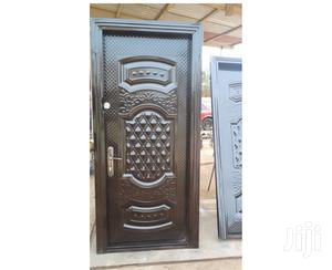 Metal Door | Doors for sale in Greater Accra, Madina
