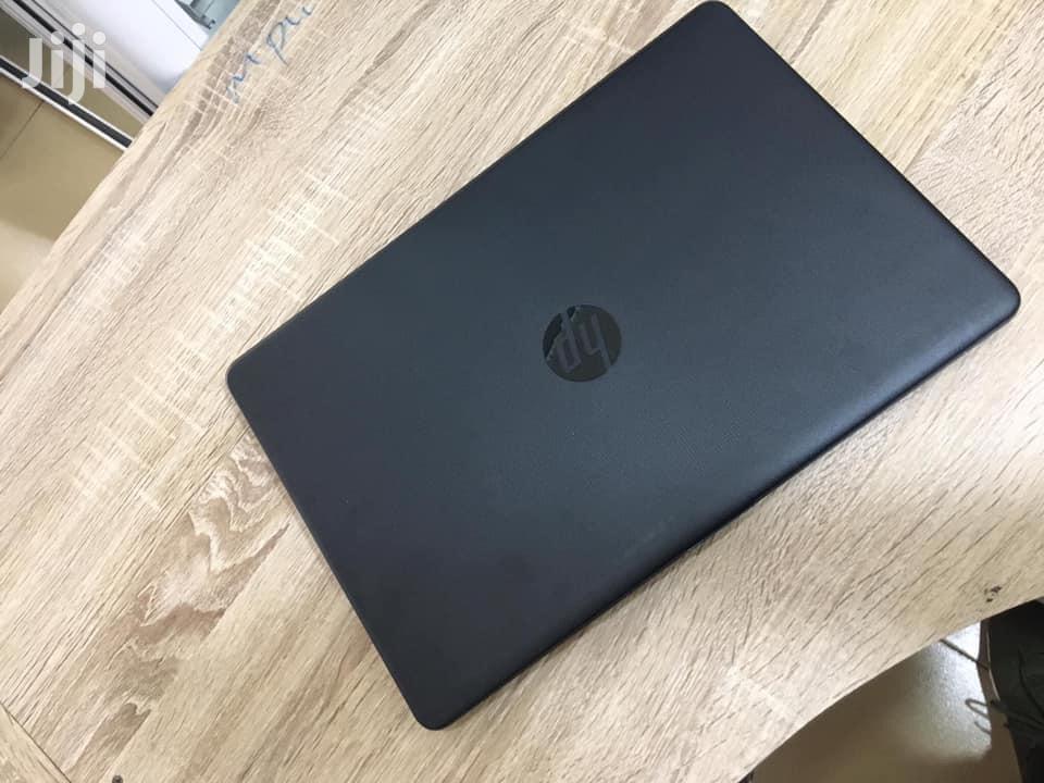 Laptop HP Pavilion 15 4GB Intel Core I5 SSD 500GB