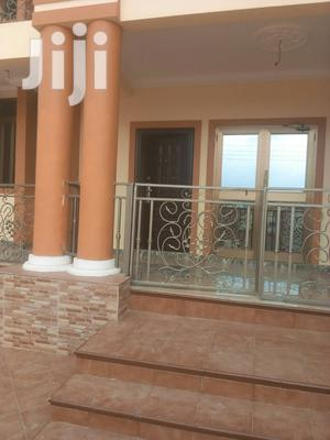 Executive Two Master Bedrooms   Houses & Apartments For Rent for sale in Greater Accra, Ga East Municipal