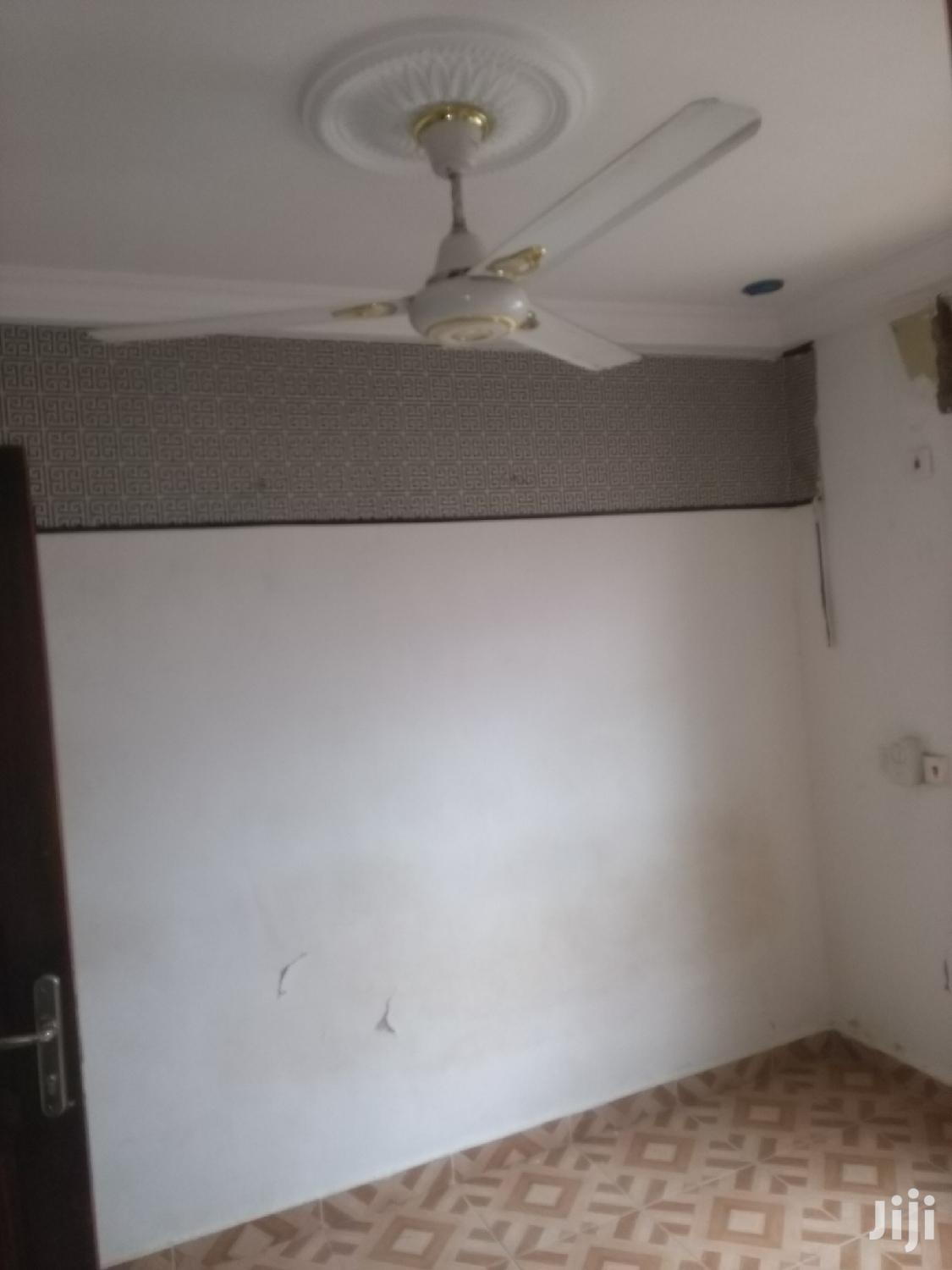 Standard Studio Apartment Around Rawlings Circle | Houses & Apartments For Rent for sale in East Legon, Greater Accra, Ghana