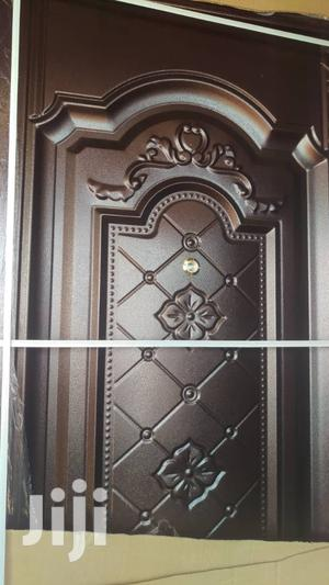 Security Door | Doors for sale in Greater Accra, Madina