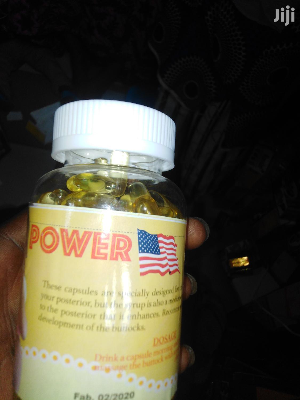 Mega Power. | Vitamins & Supplements for sale in Kumasi Metropolitan, Ashanti, Ghana