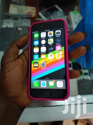 New Apple iPhone 6 32 GB Gray | Mobile Phones for sale in Ashanti, Kumasi Metropolitan