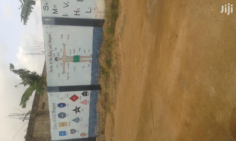 Land for Sale | Land & Plots For Sale for sale in Awutu Senya East Municipal, Central Region, Ghana