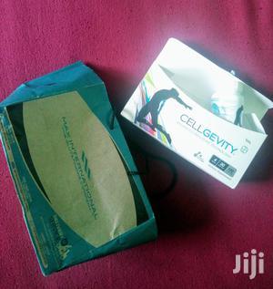 Advanced Riboceine Technology: Cellgevity | Vitamins & Supplements for sale in Ashanti, Ejisu-Juaben Municipal