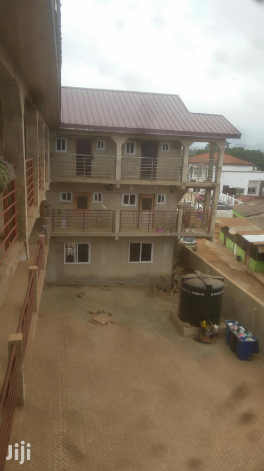 Executive Single Room S / C@ Haatso | Houses & Apartments For Rent for sale in Achimota, Greater Accra, Ghana