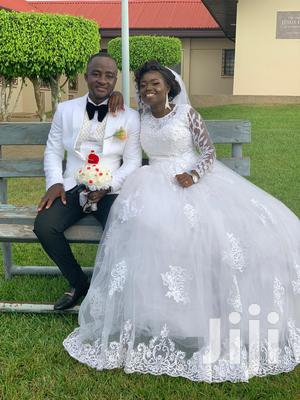 Naa's Bridal Collection   Wedding Wear & Accessories for sale in Greater Accra, Lartebiokorshie