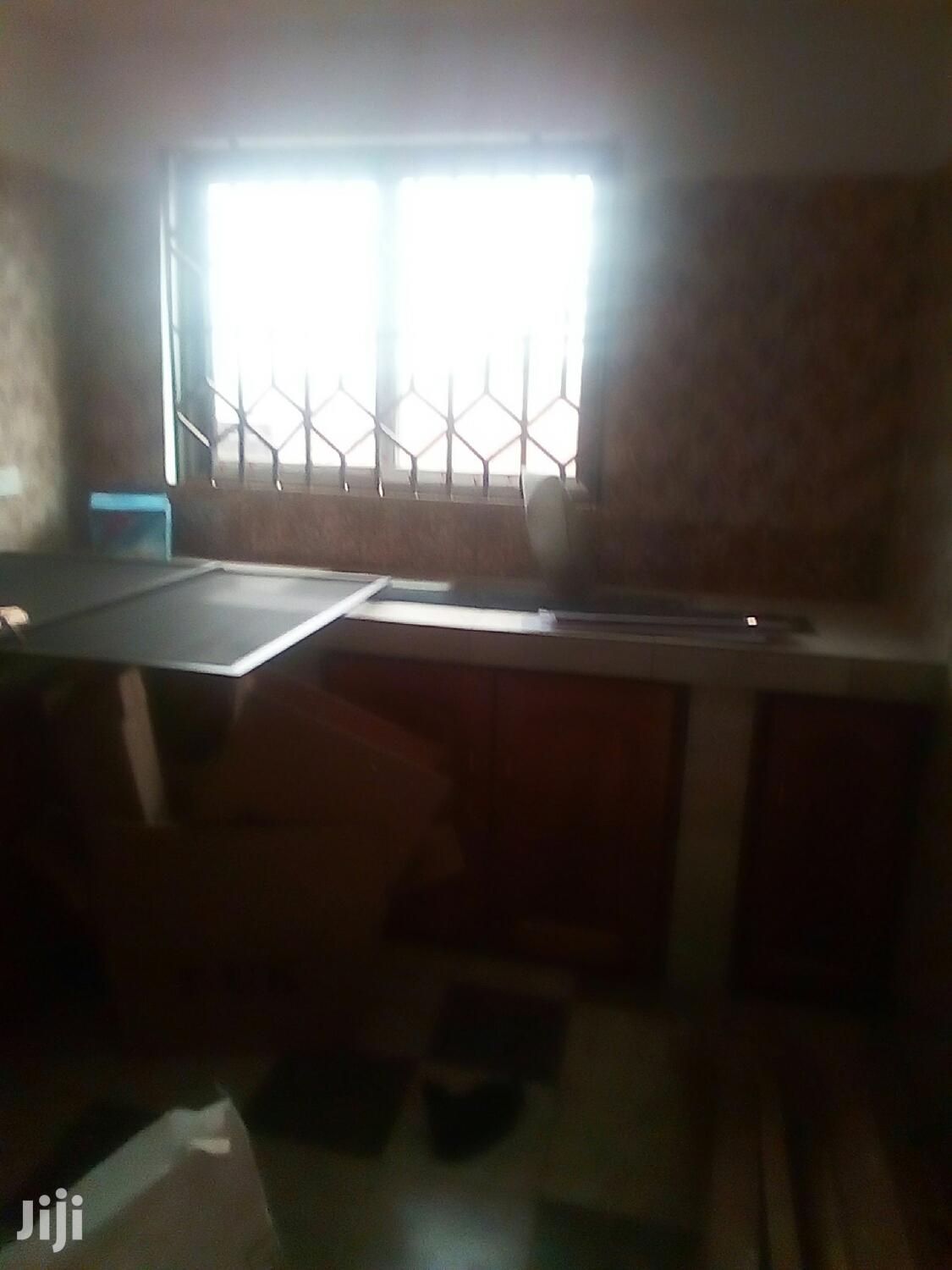 Newly Built 2 Bedroom Self Contain For Rent At Botwe | Houses & Apartments For Rent for sale in East Legon, Greater Accra, Ghana