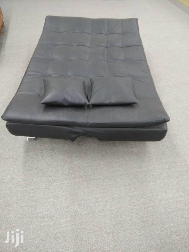 A Brand New Sofa Bed | Furniture for sale in Tema Metropolitan, Greater Accra, Ghana
