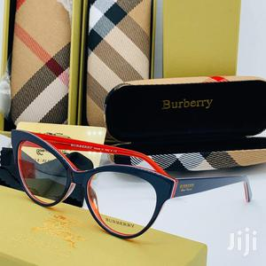 Burberry Glasses | Clothing Accessories for sale in Greater Accra, East Legon