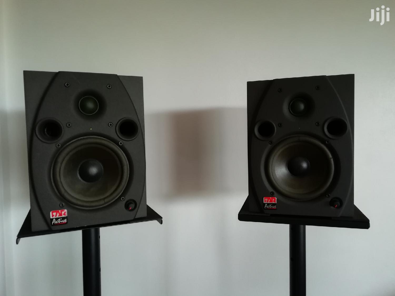 Far Obs 5 Inches Studio Monitor