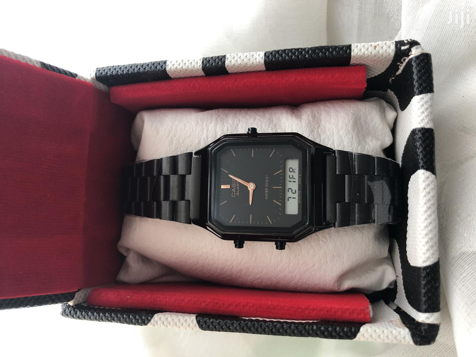 Wrist Watch | Watches for sale in East Legon, Greater Accra, Ghana