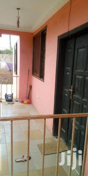 Chamber and Hall Self Contain Apartment for Rent at Tetegu | Houses & Apartments For Rent for sale in Greater Accra, Ga East Municipal