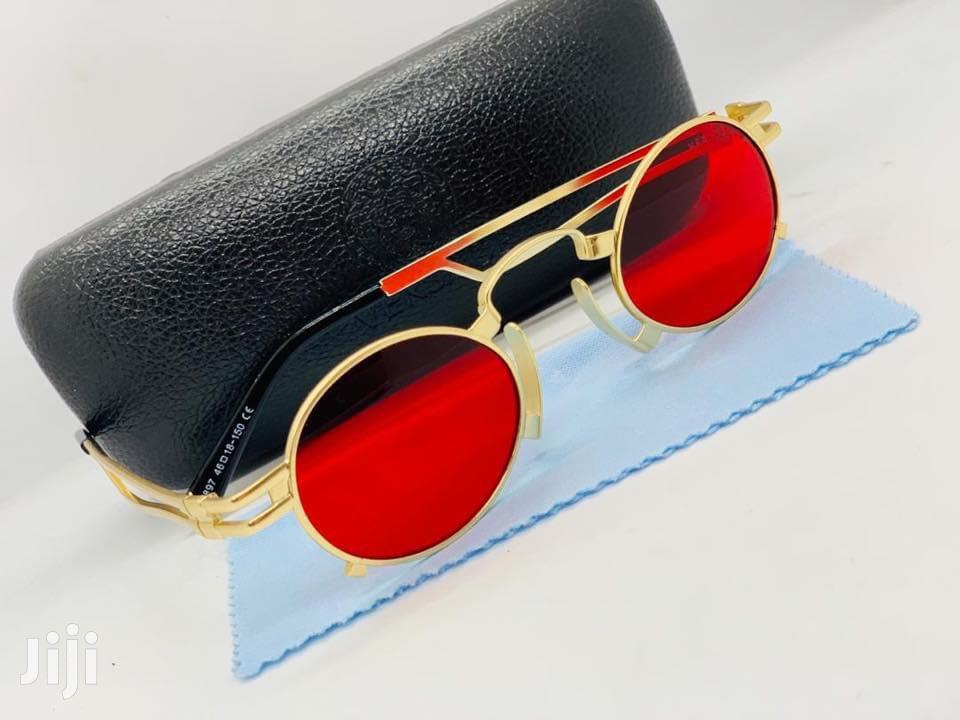 Quality Sunglasses | Clothing Accessories for sale in Accra Metropolitan, Greater Accra, Ghana