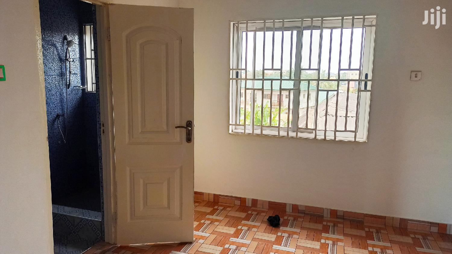 Single Room Apartment At North Legon Agbogba For Rent | Houses & Apartments For Rent for sale in Ga East Municipal, Greater Accra, Ghana