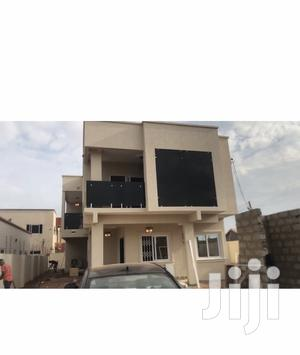 Hot Deal 3 Bedroom House For Sale At East Legon Hills | Houses & Apartments For Sale for sale in Greater Accra, East Legon
