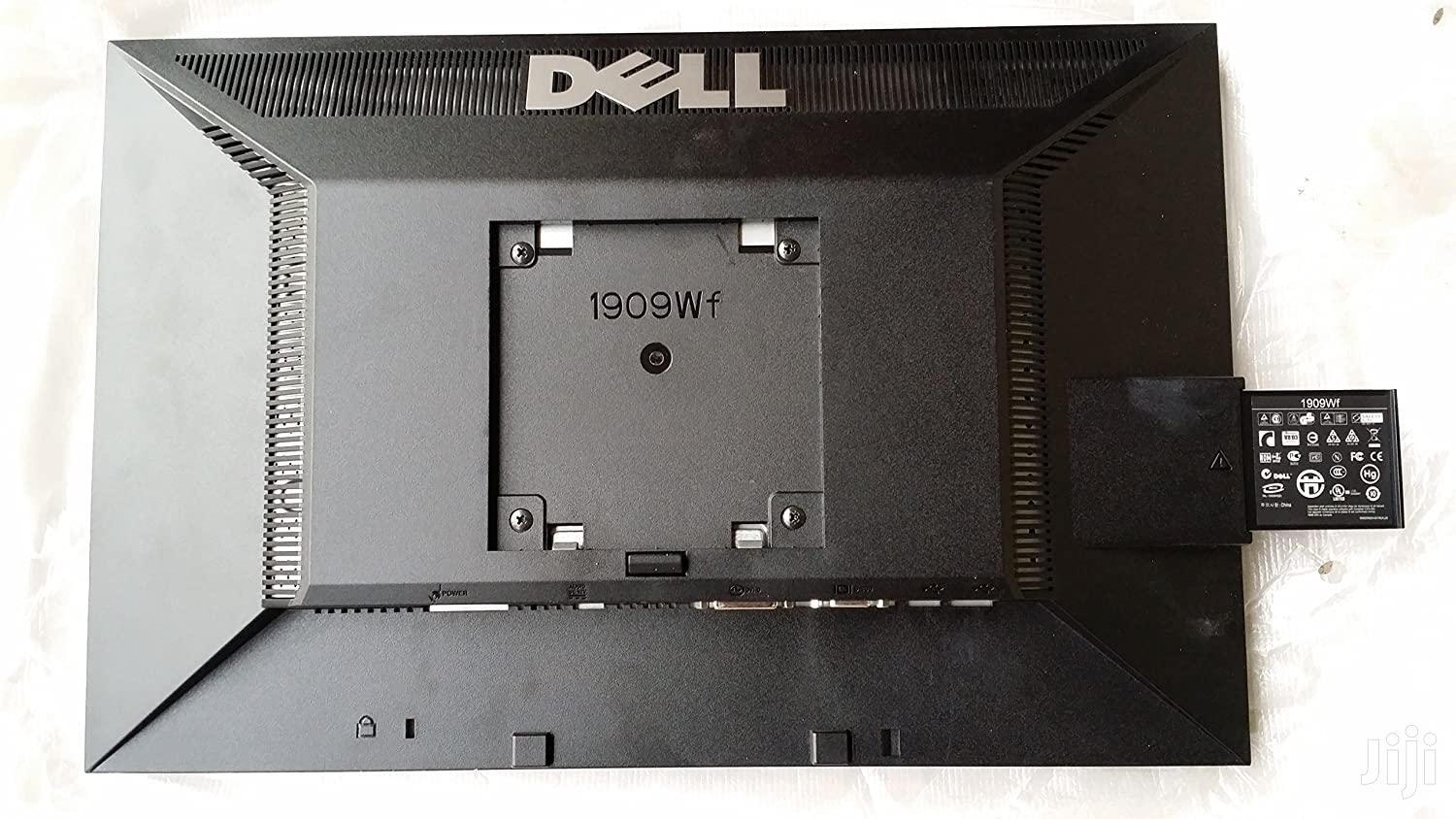 Dell 19'' Inche Monitor | Computer Monitors for sale in Apenkwa, Greater Accra, Ghana
