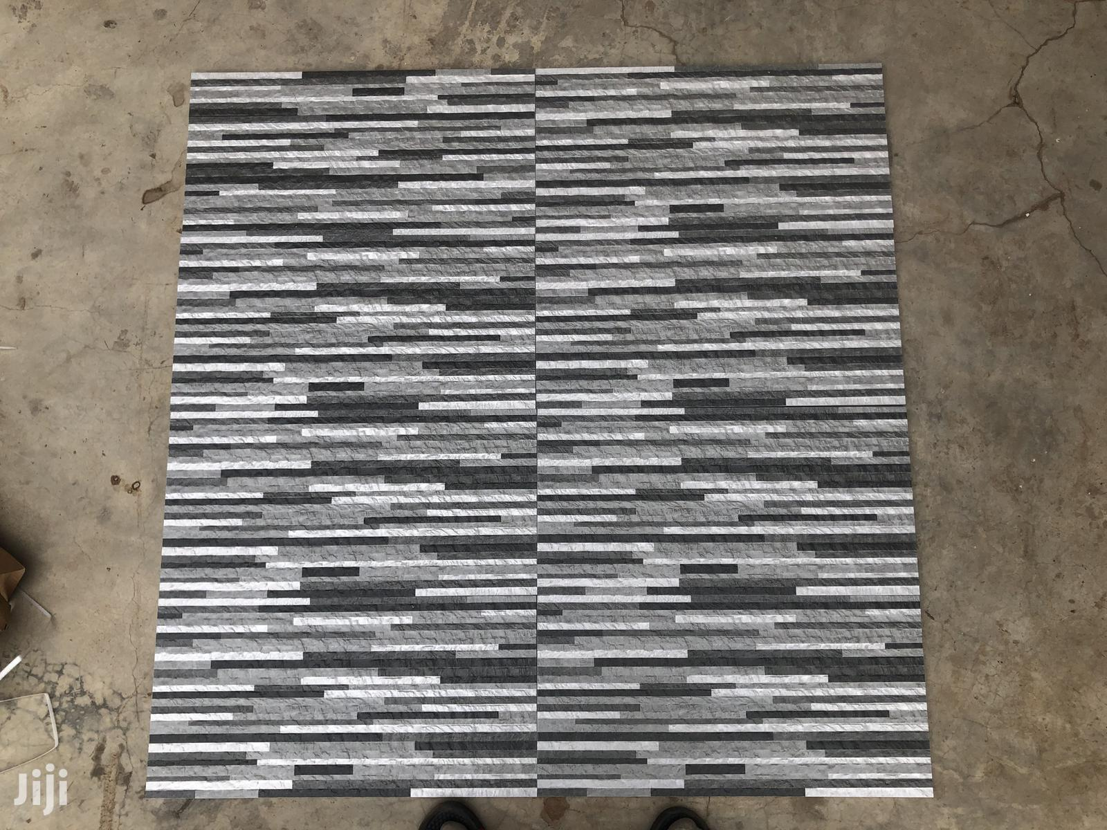 Facial Tiles 30/60   Building Materials for sale in Odorkor, Greater Accra, Ghana