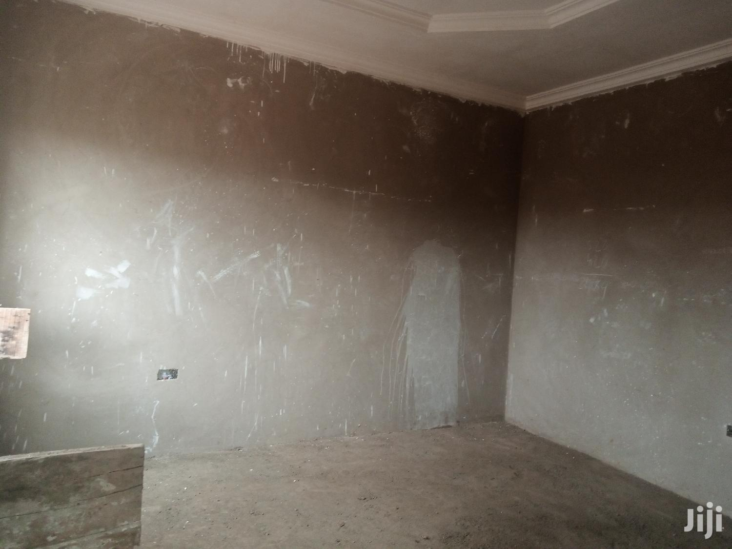 2 Bedroom Apartments For Rent At Cp-kasoa | Houses & Apartments For Rent for sale in Awutu Senya East Municipal, Central Region, Ghana