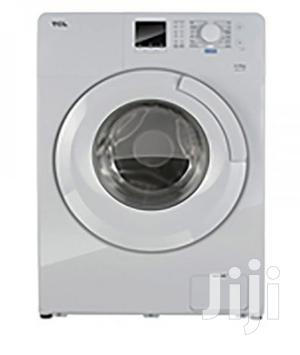 Superb TCL 6kg Front Load Fully Automatic Washing Machine   Home Appliances for sale in Greater Accra, Accra Metropolitan