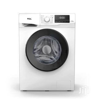 Brand New TCL 6kg Front Load Fully Automatic Washing Machine   Home Appliances for sale in Greater Accra, Accra Metropolitan