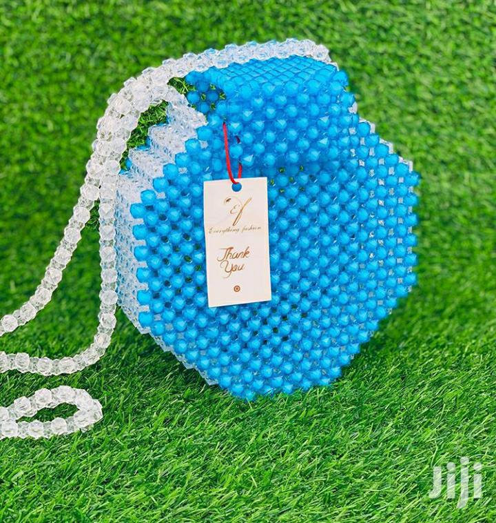 Archive: Beads Bags At Very Affordable Prices