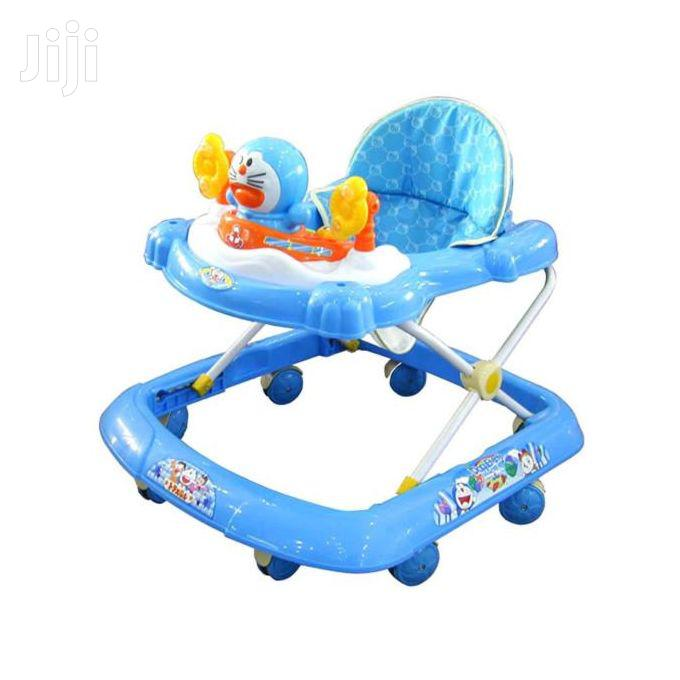Baby Walkers | Children's Gear & Safety for sale in Accra Metropolitan, Greater Accra, Ghana