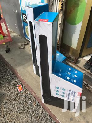Amazing TCL Kang Soundbar 2.1   Audio & Music Equipment for sale in Greater Accra, Adabraka