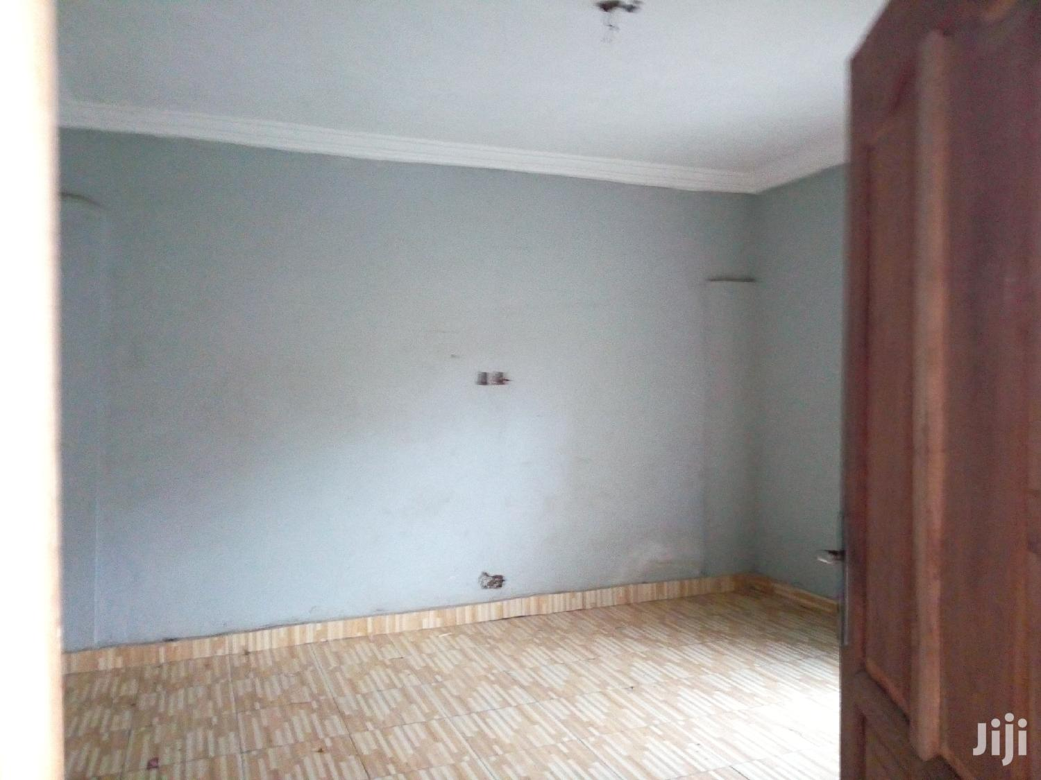 Single Room Self Contain at Century Road | Houses & Apartments For Rent for sale in Ledzokuku-Krowor, Greater Accra, Ghana