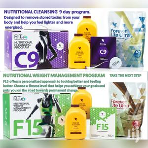 Best 24 Days Weight Loss Program | Vitamins & Supplements for sale in Greater Accra, Airport Residential Area