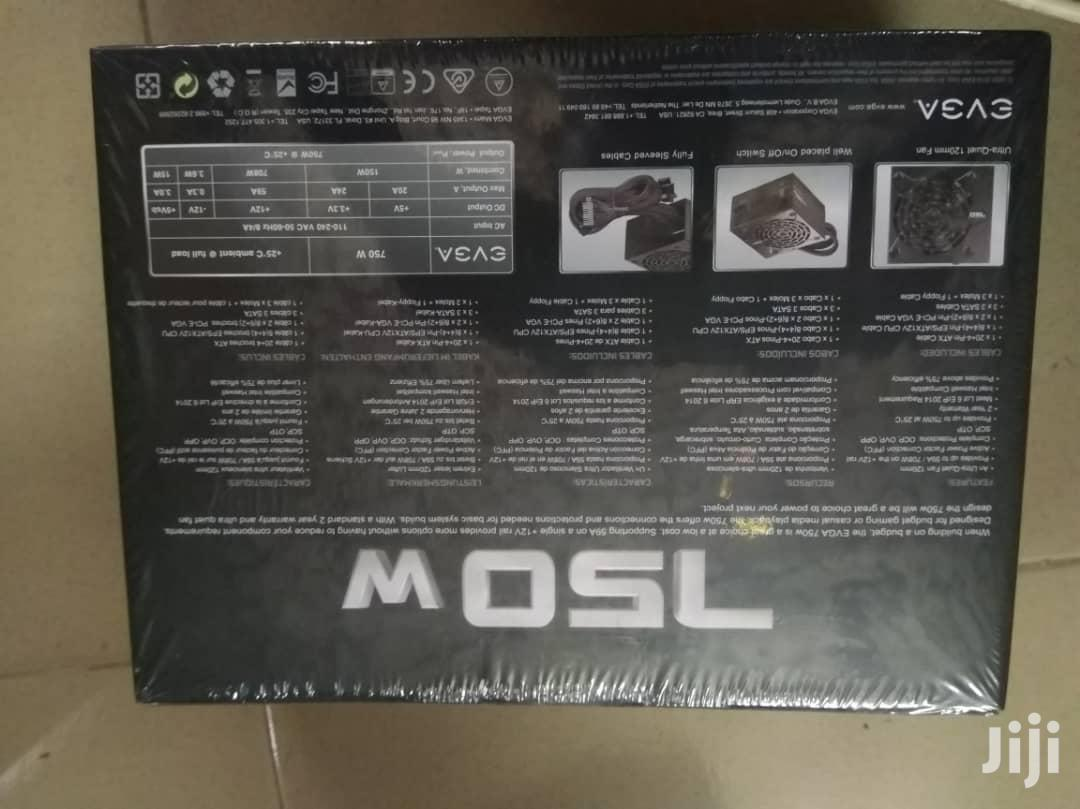 New Desktop Computer Laptop 16GB Intel Core i7 HDD 2T | Laptops & Computers for sale in Kwashieman, Greater Accra, Ghana